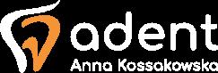 ADent Anna Kossakowska