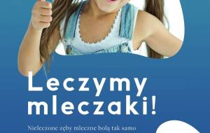 LECZYMY MLECZAKI