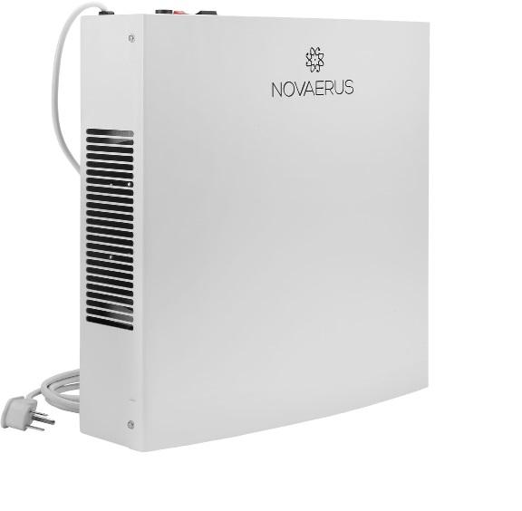 🆕 Mamy nowe urządzenie NV800‼️